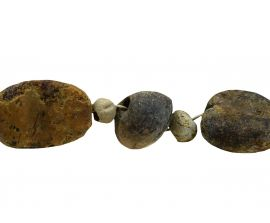 ANCIENT Trade Beads COOPER COLLECTION