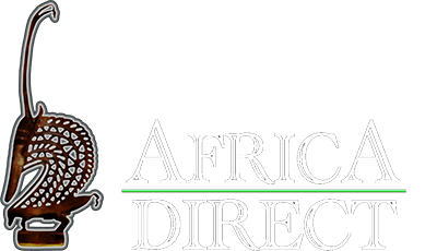 Africa Direct